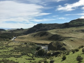 Central Otago Rail Trail (2)