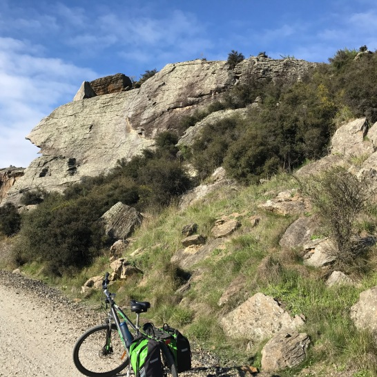 Central Otago Rail trail (5)