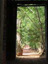 Westgate Angkor Thom
