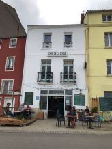 Cafe de la loire Piemboeuf