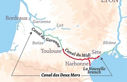 Canal_du_Midi_location