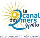 Canal-des-2-Mers-couleur