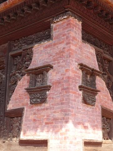 Patan detail
