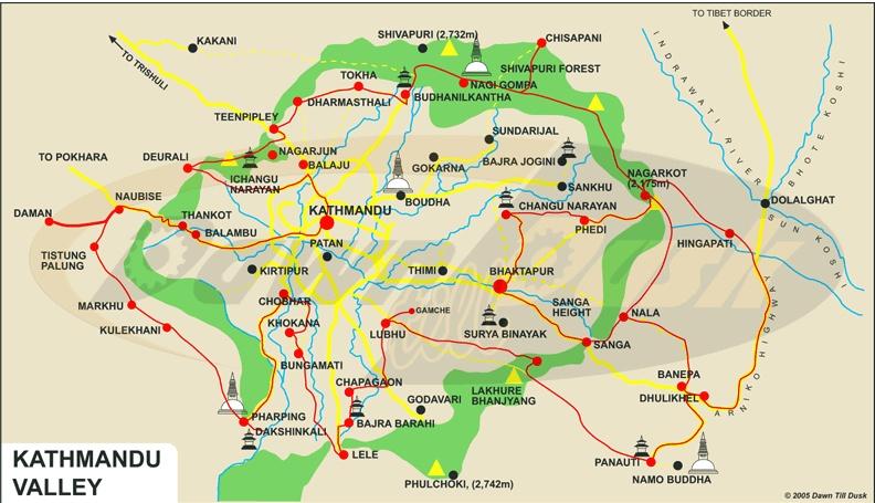 kathmandu_valley